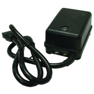 Aquascape 60 Watt Transformer with Photocell