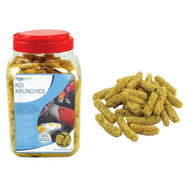 Aquascape Koi Krunchies 400g