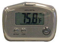 Accurite Digital Thermometer Wired In/Out