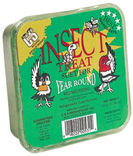 C&S Products 11.75 oz. Insect Treat