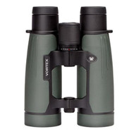 Vortex Optics Razor HD 8.5 x 50 Roof Prism Binocular RZB5085HD