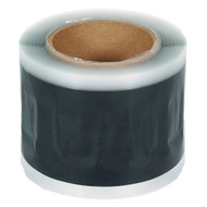 """AquascapePRO Seam Tape - Double Sided - 3"""" X 100' Roll  22020"""