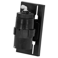 """AquascapePRO Hudson Fill Valve  with Slide Plate 1/2"""""""
