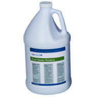AquascapePRO Pond Starter Bacteria - 1 gal
