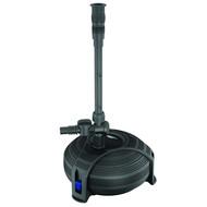 Aquascape AquaJet 1300 Pump [G2]