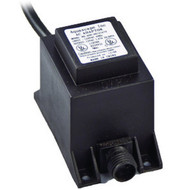 Aquascape 20-Watt 12 Volt Transformer