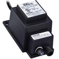 Aquascape 60-Watt 12 Volt Transformer