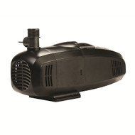 Pond Boss Pump with UV Clarifier 800 gph