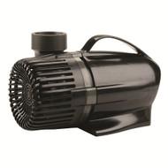 Pond Boss 5000 GPH Waterfall Pump