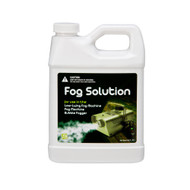 Gemmy Fog Solution For Fog Machine 1 qt. G08 23198X