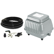 Pondmaster ClearGuard Large Air Kit for Pressurized Filters 8 and 16 15670