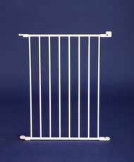 Carlson 24-Inch Extension For 1510PW Gate  1524EW