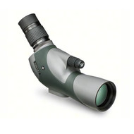 Vortex Optics Razor HD 11-33x50 Angled Spotting Scope SWRZR50A1