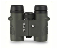 Vortex Optics Diamondback 10x32 Binoculars SWD3210