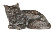 Achla Mini Statuary - Cat  CAT-04