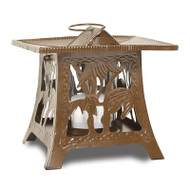 Achla Decorative Bonsai Lantern ML-06