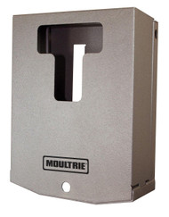 Moultrie A-Series Mini Trail Game Camera Security Box Fits A5 & A8 MTMCA12664