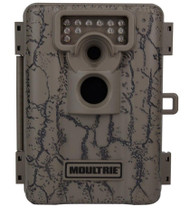 Moultrie Game Spy A-5 Low Glow 5 MP Infrared Trail Game Camera MTMCG12589