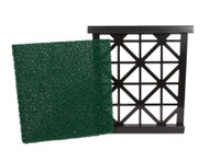 Atlantic Water Gardens Matala Mat Kit for PS7000/9500