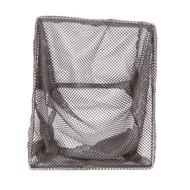 Atlantic Water Gardens Skimmer Net for PS4600/4900