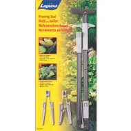 "Laguna Pruning Tool for Aquatic Pond Plants 27.5"" Long Pruner Lag0819"