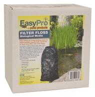 EasyPro 3000' Roll Filter Floss Bio-Media EAPRFFM