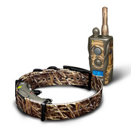 Dogtra ARC Wetlands Camo Remote Dog Training Collar System ARC-CAMO