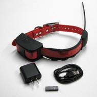 Omni Collar Additional Dog Hunting Collar for Smart Tracking System OmniCol