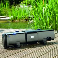 OASE Bitron 55C UV-C Pond Clarifier 56936
