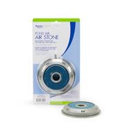 Aquascape 75005 Pond Aerator Replacement Air Stone Disc