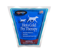 Caldera International Medium Short Stifle Pet Therapy Gel Pack PG203