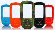 Garmin/Grain Valley GV Custom Astro Cover - Hunter Orange AstroCover-ORG