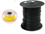 Grain Valley 16-gauge Wire Upgrade - 1000'  16Up-1000