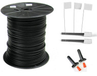 Grain Valley 1000-foot 14-Gauge Boundary Kit GVKit14-1000