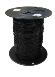 Grain Valley 18-Gauge Boundary Wire - 1000' Roll GV18-1000