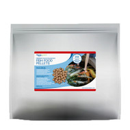 Aquascape Premium Color Enhancing Koi Fish Food Large Pellets 11 lbs 81048