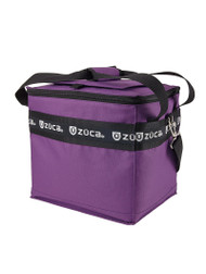 Zuca Cooler - Purple