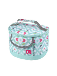 Zuca Lunchbox - Chevron