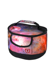 Zuca Lunchbox - Galaxy