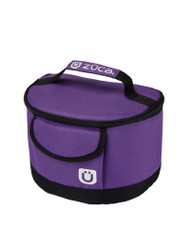 ZUCA LUNCHBOX - Puple