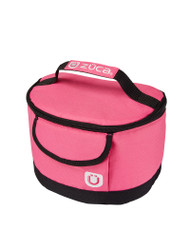 Zuca Lunchbox - Hot Pink