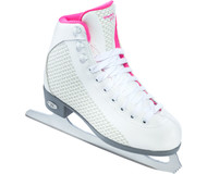 Riedell 2015 Model 13 Sparkle Recreational Skates