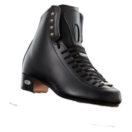 Riedell Model 23 Stride Boys' Ice Skates Boot Only