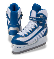 Figure Skates Softec Women's Sport ST6100