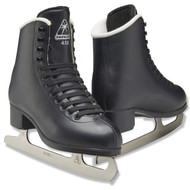 Figure Skates Finesse -JS452 Men