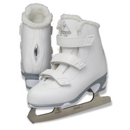 Jackson Figure Skates Finesse -JS161 Girls