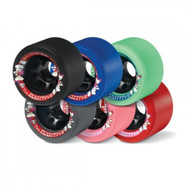 Sure-Grip Fugitive Wheels (Set of 8)