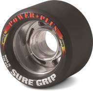 Sure-Grip Power Plus Wheels (Set of 8)