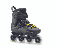 Rollerblade Twister Edge Men's Adult Fitness Inline Skate