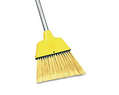 catimg-dt-238-190-72ppi-cleaning-afacilitysupplies.jpg.pagespeed.ce.se3z5z03nq.jpg